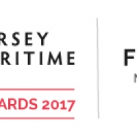 Award finalists / new update
